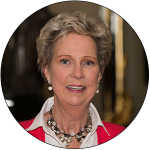 Ingrid Paërl-Dekker | Secretaris