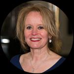 Marijke Kool | Penningmeester