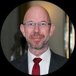 Rob Oostenrijk | Commissaris Communicatie