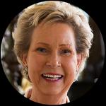 Ingrid-Paerl-Dekker_Secretaris_2019