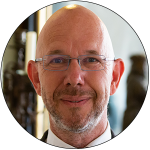 Rob-Oostenrijk_Commissaris-Communicatie_2019